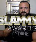 WWE_00143.jpg