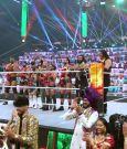 WWE_00337.jpg