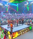 WWE_00338.jpg