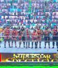 WWE_00339.jpg