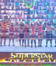 WWE_00340.jpg