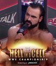 WWE_00089.jpg