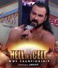 WWE_00090.jpg