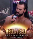 WWE_00091.jpg
