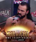 WWE_00092.jpg