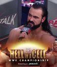 WWE_00093.jpg