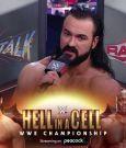 WWE_00094.jpg