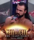 WWE_00095.jpg