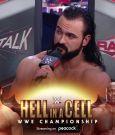 WWE_00096.jpg