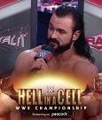 WWE_00097.jpg