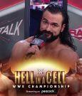 WWE_00098.jpg