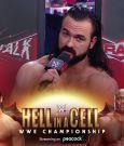 WWE_00099.jpg