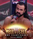 WWE_00100.jpg