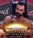 WWE_00101.jpg