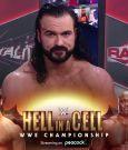 WWE_00102.jpg