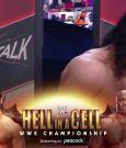 WWE_00103.jpg