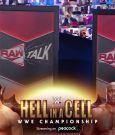 WWE_00104.jpg