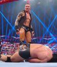 WWE_Monday_Night_Raw_2020_09_21_720p_HDTV_x264-NWCHD_mp41003.jpg