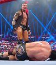 WWE_Monday_Night_Raw_2020_09_21_720p_HDTV_x264-NWCHD_mp41004.jpg
