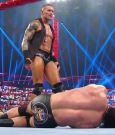 WWE_Monday_Night_Raw_2020_09_21_720p_HDTV_x264-NWCHD_mp41005.jpg