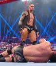 WWE_Monday_Night_Raw_2020_09_21_720p_HDTV_x264-NWCHD_mp41006.jpg