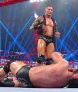 WWE_Monday_Night_Raw_2020_09_21_720p_HDTV_x264-NWCHD_mp41007.jpg