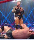 WWE_Monday_Night_Raw_2020_09_21_720p_HDTV_x264-NWCHD_mp41008.jpg