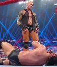WWE_Monday_Night_Raw_2020_09_21_720p_HDTV_x264-NWCHD_mp41009.jpg