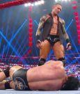 WWE_Monday_Night_Raw_2020_09_21_720p_HDTV_x264-NWCHD_mp41010.jpg