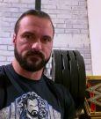 WWE_Monday_Night_Raw_2021_01_18_720p_HDTV_x264-NWCHD_mp40905.jpg