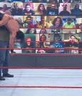 WWE_Monday_Night_Raw_2021_05_10_720p_HDTV_x264-NWCHD_mp42314.jpg