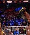 WWE_Monday_Night_Raw_2021_10_18_720p_HDTV_x264-NWCHD_mp40908.jpg