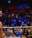 WWE_Monday_Night_Raw_2021_10_18_720p_HDTV_x264-NWCHD_mp40912.jpg