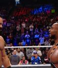 WWE_Monday_Night_Raw_2021_10_18_720p_HDTV_x264-NWCHD_mp40913.jpg