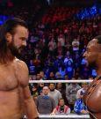 WWE_Monday_Night_Raw_2021_10_18_720p_HDTV_x264-NWCHD_mp40914.jpg