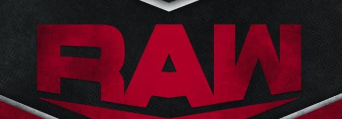 WWE RAW Spoilers – December 23rd, 2019